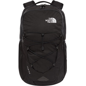 The North Face Jester Ryggsekk Svart